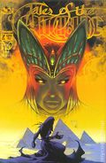 Tales of the Witchblade (1996) 7B