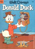 Donald Duck (1940 Dell/Gold Key/Whitman/Gladstone) 29