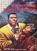 Astounding Science Fiction (1938-1960 Street and Smith) Pulp Vol. 55 #6