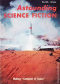 Astounding Science Fiction (1938-1960 Street and Smith) Pulp Vol. 55 #3