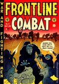 Frontline Combat (1951) 6