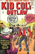 Kid Colt Outlaw (1948) 87