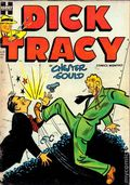 Dick Tracy Monthly (1948-1961) 69