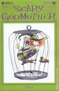 Scary Godmother (2001) 2