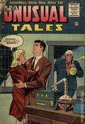 Unusual Tales (1955) 2