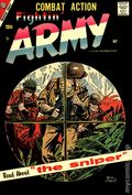 Fightin' Army (1956) 23
