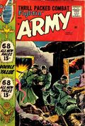 Fightin' Army (1956) 24