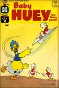 Baby Huey the Baby Giant (1956) 40
