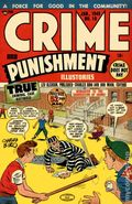 Crime and Punishment (1948) 10