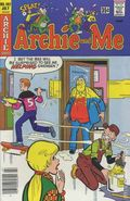 Archie and Me (1964) 102