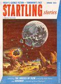 Startling Stories (1939-1955 Better Publications) Pulp Vol. 31 #3