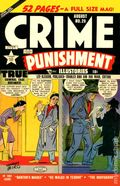 Crime and Punishment (1948) 29