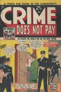 Crime Does Not Pay (1942) 72