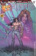 Witchblade (1995) 50D