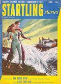 Startling Stories (1939-1955 Better Publications) Pulp Vol. 28 #2