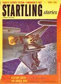 Startling Stories (1939-1955 Better Publications) Pulp Vol. 27 #3