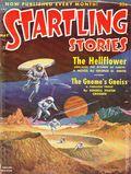 Startling Stories (1939-1955 Better Publications) Pulp Vol. 26 #1