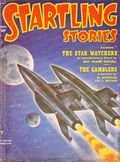 Startling Stories (1939-1955 Better Publications) Pulp Vol. 24 #2