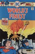 World's Finest (1941) 232
