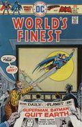 World's Finest (1941) 234
