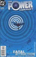 Power Company (2002) 14