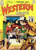 Western Comics (1948) 16