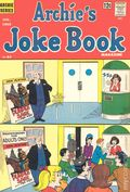 Archie's Joke Book (1953) 84