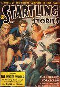 Startling Stories (1939-1955 Better Publications) Pulp Vol. 5 #3