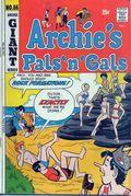Archie's Pals 'n' Gals (1955) 66
