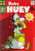 Baby Huey the Baby Giant (1956) 10