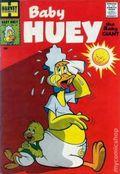 Baby Huey the Baby Giant (1956-1972 Harvey) 10