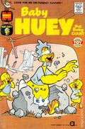 Baby Huey the Baby Giant (1956) 22