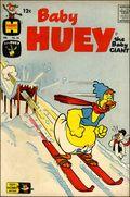 Baby Huey the Baby Giant (1956) 50