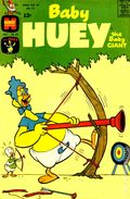 Baby Huey the Baby Giant (1956) 72