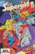 Supergirl (1982 2nd Series) 19