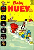 Baby Huey the Baby Giant (1956) 86
