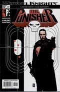 Punisher (2001 6th Series) 31