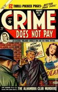 Crime Does Not Pay (1942) 90