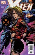 Uncanny X-Men (1963 1st Series) 432