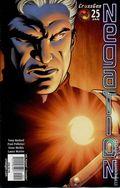 Negation (2002) 25