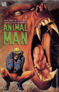 Animal Man TPB (1990-2015 DC/Vertigo) 1-1ST