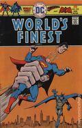 World's Finest (1941) 235