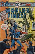 World's Finest (1941) 237