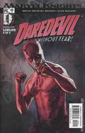 Daredevil (1998 2nd Series) 45