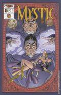 Mystic (2000 CrossGen) 35