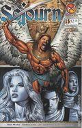 Sojourn (2001 CrossGen) 15