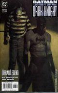 Batman Legends of the Dark Knight (1989) 168