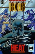 Batman Legends of the Dark Knight (1989) 46