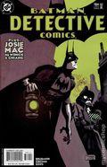 Detective Comics (1937 1st Series) 784