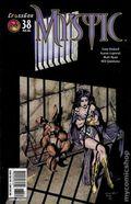Mystic (2000 CrossGen) 38